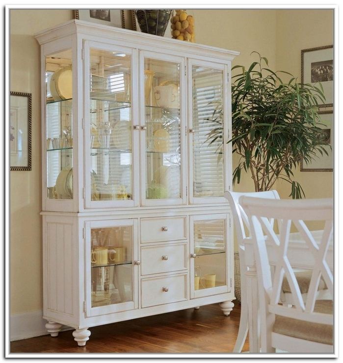 Stylish Sideboards Awesome Storage Cabinet For Dining Room Dining With 2017 Dining Room Cabinets (View 17 of 20)