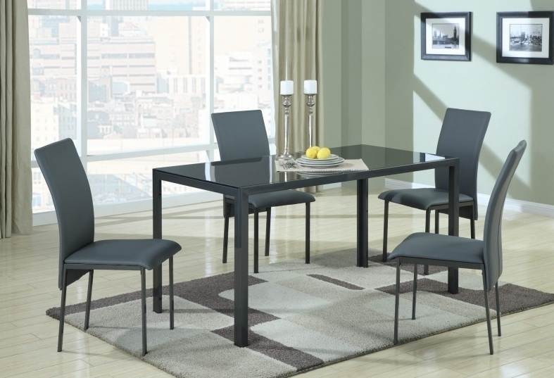 Table Designs And Ideas (View 14 of 20)
