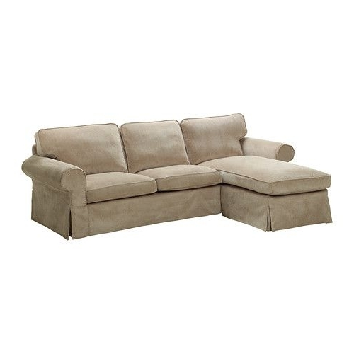 Taron 3 Piece Power Reclining Sectionals With Left Facing Console Loveseat Inside Latest You Can Move The Chaise To Either End! And The Cover Is Removable So (View 3 of 15)