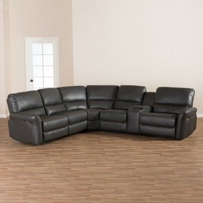 Tenny Dark Grey 2 Piece Right Facing Chaise Sectionals With 2 Headrest With Regard To Recent Read About Twin Bed. Please Click Here To Learn More. (View 9 of 15)