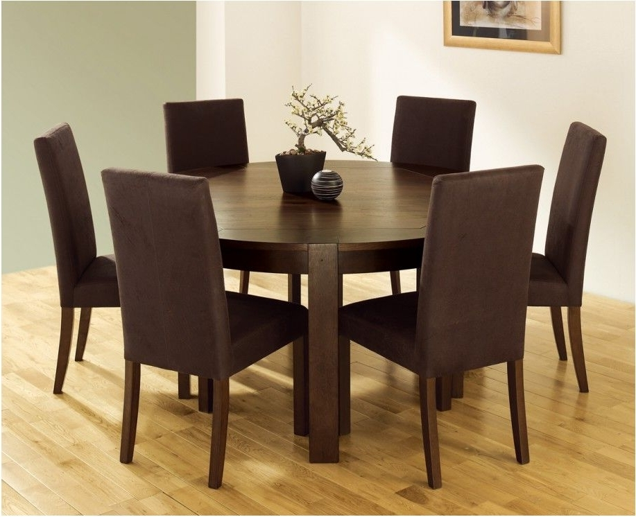 Featured Photo of Cheap Dining Sets