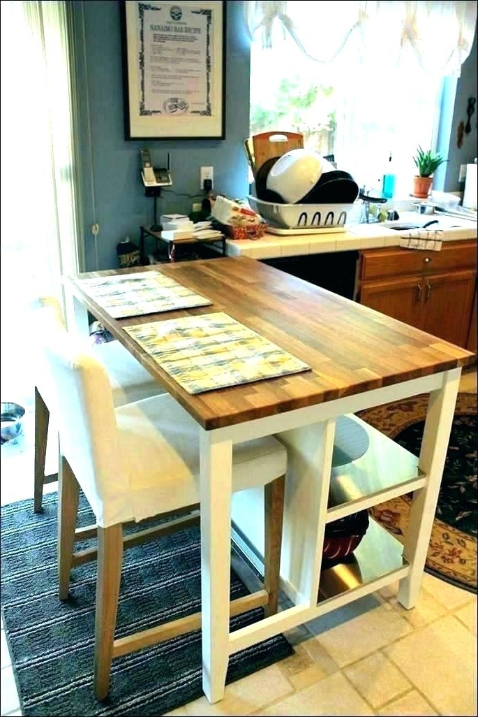 Thin Long Dining Tables Regarding Fashionable Thin Dining Table Skinny Bench Thin Dining Table Long Thin Dining (View 14 of 20)