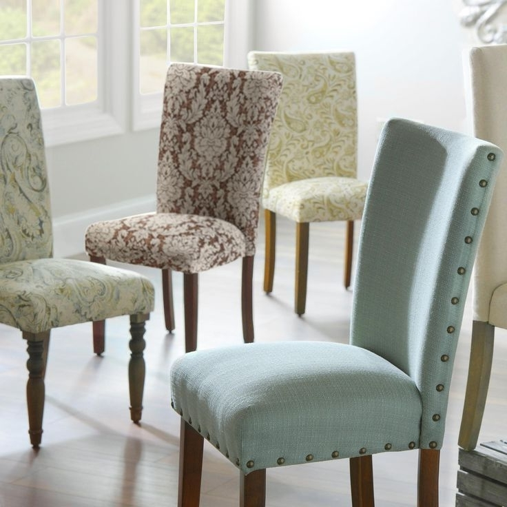 Things To Know About Dining Room Chairs – Pickndecor With Widely Used Dining Room Chairs (View 11 of 20)
