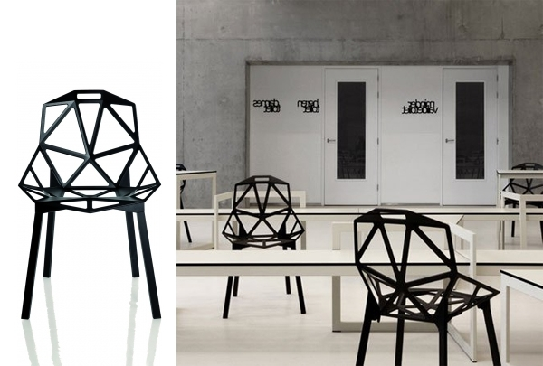 Top 8 Unique & Stylish Dining Chairs With Regard To Most Recently Released Stylish Dining Chairs (View 18 of 20)