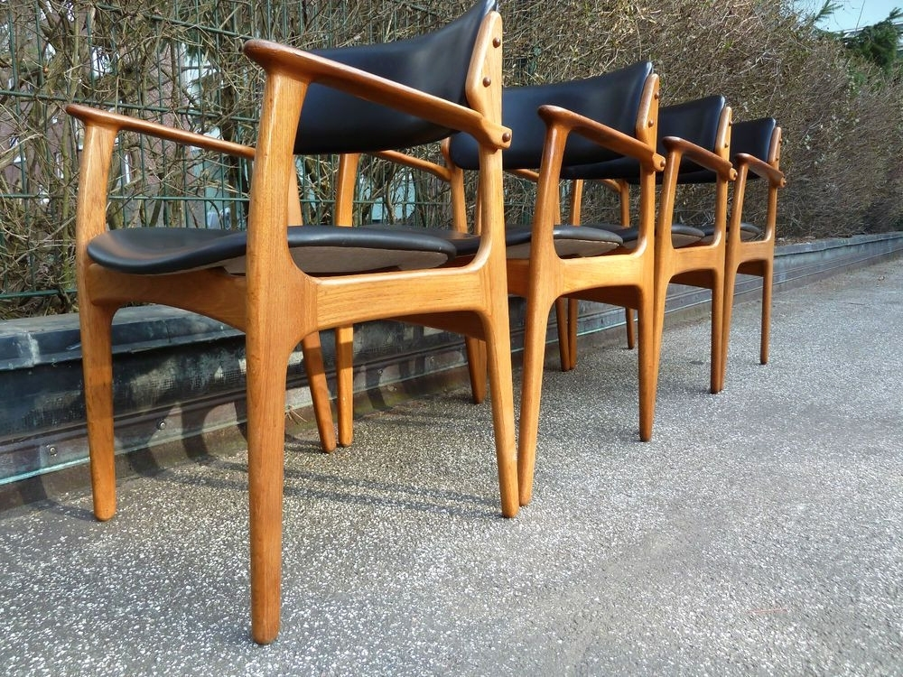 Toronto Dining Chairs Luxury Dining Room Suites Ebay Elegant Pertaining To Most Popular Ebay Dining Suites (View 18 of 20)