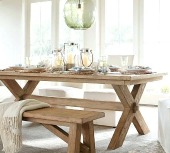 Toscana Dining Tables In Favorite Toscana Dining Table Toscana Dining Table Debenhams – Rhapsodymusic (View 11 of 20)