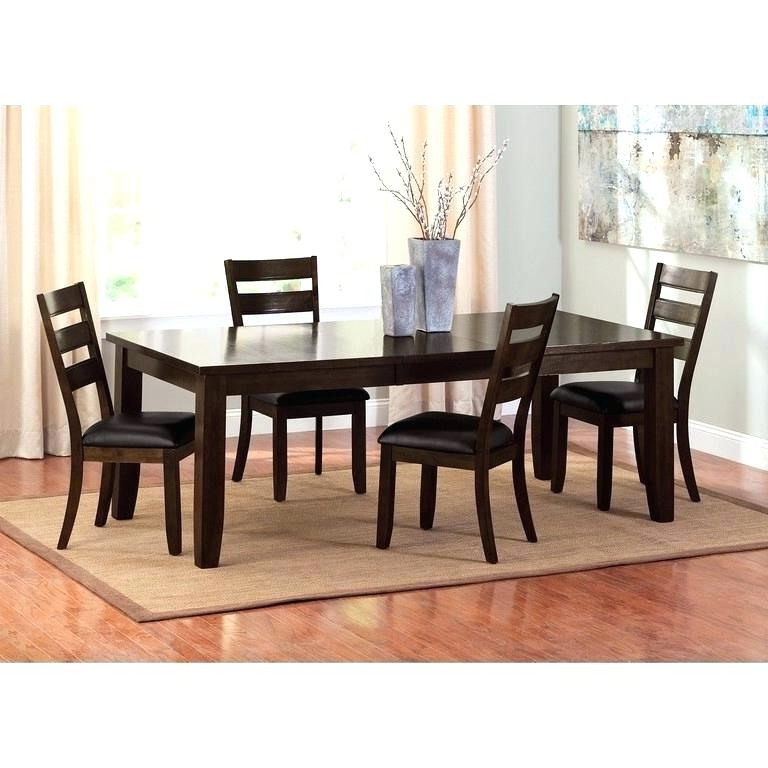 Trendy 6 Person Round Dining Tables Intended For 6 Person Round Dining Table 6 Person Dining Table Round Kitchen (View 19 of 20)