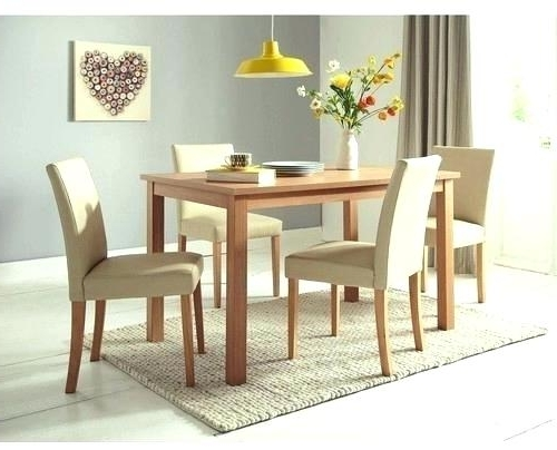 Trendy Dining Table 120 X 60 X Dining Table 120 X 60 – Insynctickets Regarding Dining Tables 120X (View 19 of 20)