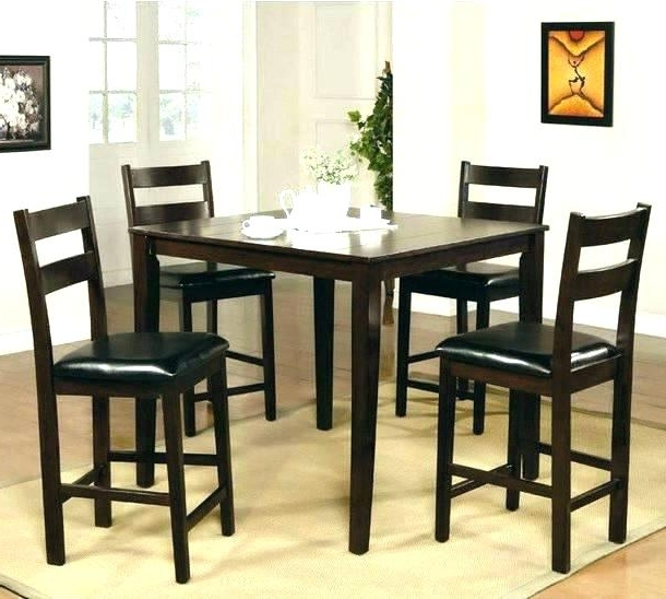 Trendy Dining Table Sets For 2 With 2 Chair Table Set 2 Chair Kitchen Table Set Alluring 2 Dining Table (View 17 of 20)