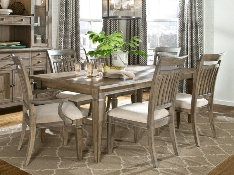 Featured Photo of Gavin Dining Tables