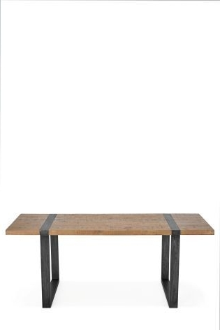 Trendy Next Hudson Dining Tables In Buy Hudson Fixed 8 Seater Dining Table From The Next Uk Online Shop (View 19 of 20)
