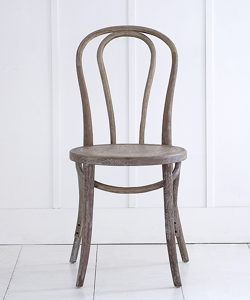 Trendy Oak Dining Chairs With Regard To Limed Oak Dining Chair (View 17 of 20)