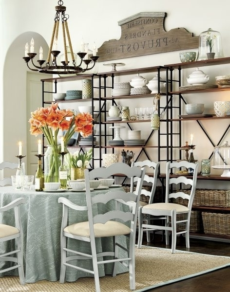 "Trendy Palazzo 6 Piece Rectangle Dining Sets With Joss Side Chairs With Regard To Images Tagged ""ma14"" – How To Decorate (View 15 of 20)"