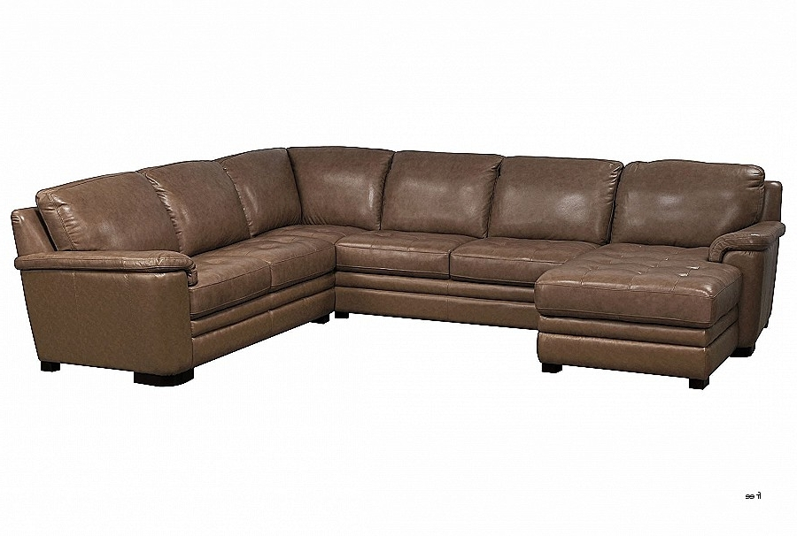 Trendy Sectional Sofas: Lovely 3pc Sectional Sofa Cheap 3pc Sectional Throughout Harper Foam 3 Piece Sectionals With Raf Chaise (View 6 of 15)