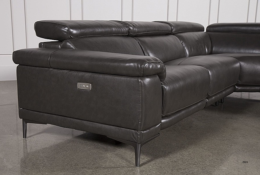 Trendy Tatum Dark Grey 2 Piece Sectionals With Laf Chaise For Storage Bench: Luxury Grey Tufted Storage Ben ~ Amidhararesorts (View 6 of 15)