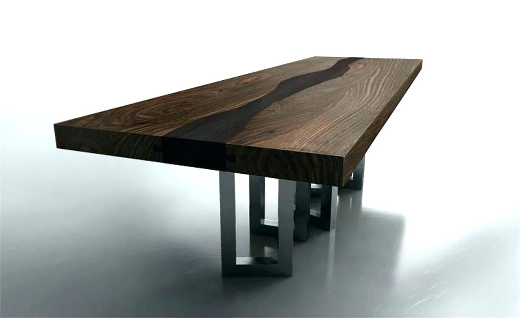 Trendy Unusual Dining Tables For Sale Inside Unusual Dining Tables Unusual Dining Tables Cool Dining Room Tables (View 2 of 20)