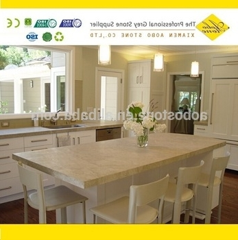 Trendy White 8 Seater Dining Tables In Beautiful White 8 Seater Marble Dining Table,marble Top Dining Table (View 4 of 20)