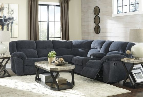Turdur 2 Piece Sectionals With Laf Loveseat Intended For Best And Newest Timpson – Indigo 2 Pc (View 6 of 15)