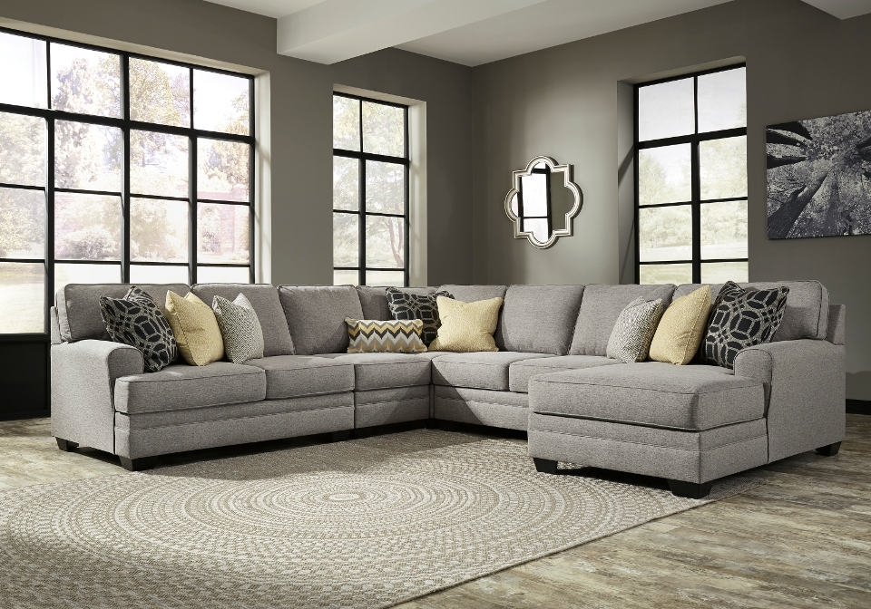 Turdur 2 Piece Sectionals With Laf Loveseat Pertaining To Most Up To Date Laf Sofa Raf Loveseat (View 14 of 15)
