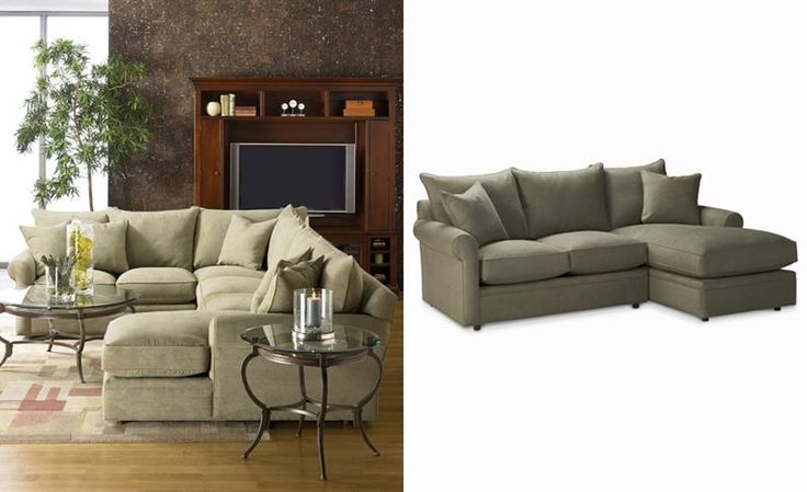 Turdur 2 Piece Sectionals With Laf Loveseat With Regard To Recent 14 Best Musical Chairs Images On Pinterest (View 15 of 15)