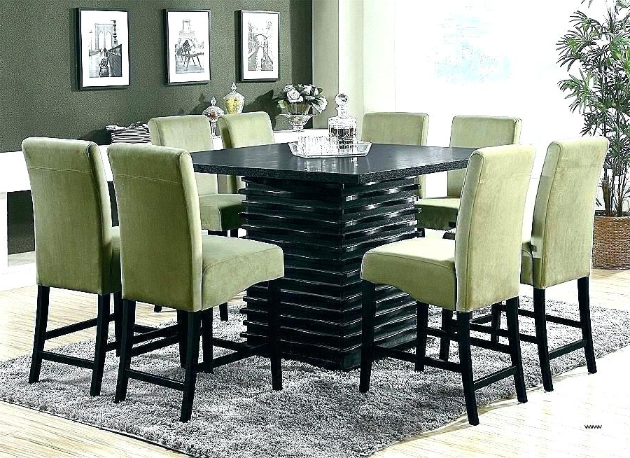 Two Chair Dining Tables In Most Up To Date Small Dining Sets For 2 2 Chair Dining Table Two Chair Dining Set (View 16 of 20)
