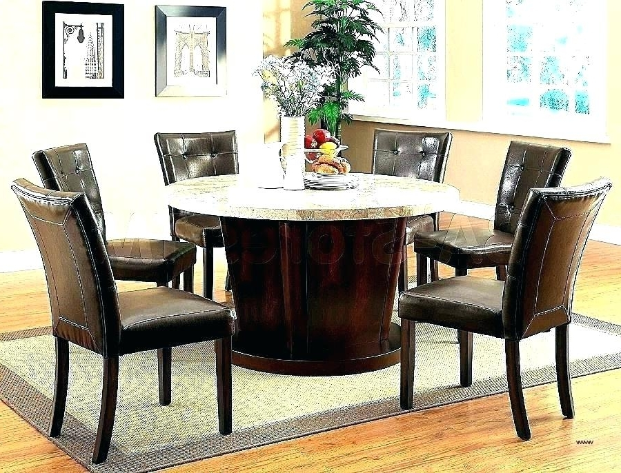 Two Person Dining Table And Chairs Glass Small 4 Furniture For Room For Newest Small Two Person Dining Tables (View 18 of 20)