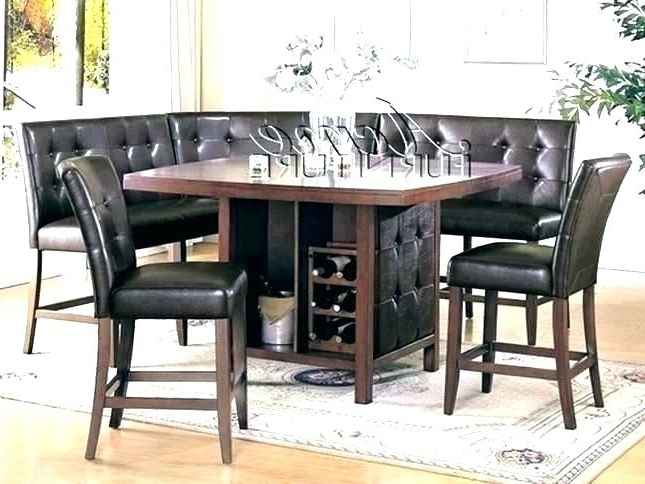 Two Seat Dining Tables With Fashionable Glamorous 2 Seater Dining Table Set Online Sets Glass Two And Chairs (View 7 of 20)