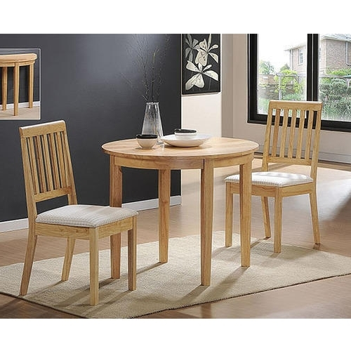 Two Seater Dining Tables With Regard To Well Liked 2 Seater Dining Table Set, Dining Table Set – Hariharan Display (View 19 of 20)