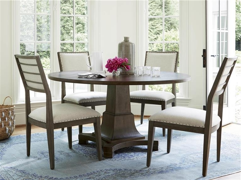 Universal Dining Tables For Favorite Universal Furniture (View 11 of 20)