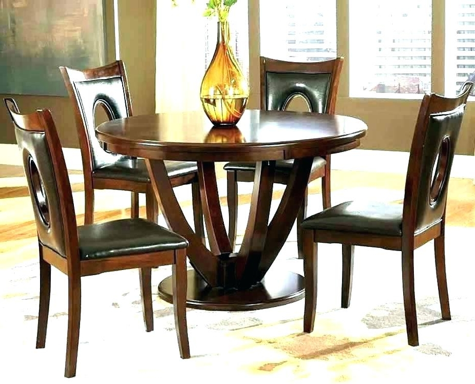 Used Oak Dining Chairs For Sale Dining Oak Dining Room Table Chairs With Current Second Hand Oak Dining Chairs (View 18 of 20)