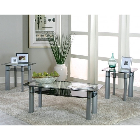 Valencia 3 Piece Table Set Inside Valencia 3 Piece Counter Sets With Bench (Gallery 1 of 20)
