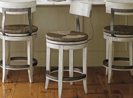 Valencia 4 Piece Counter Sets With Bench & Counterstool In Preferred Counter Height Stools & Upholstered Counter Stools For Sale (Gallery 10 of 20)
