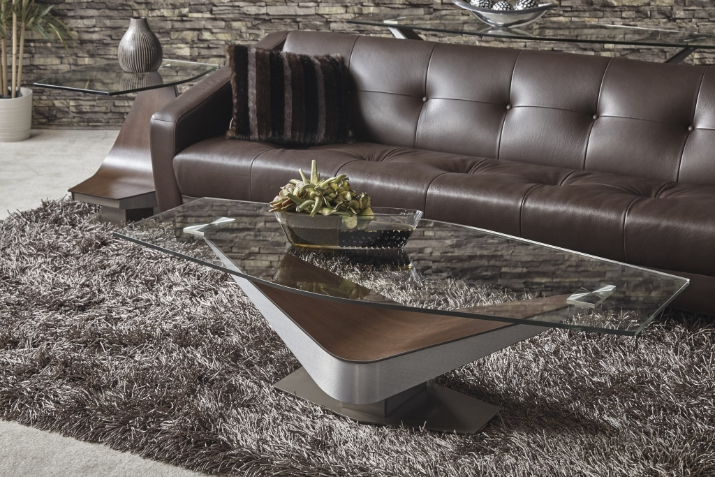 Victor – Elite Modern Inside Recent Victor Dining Tables (Gallery 8 of 20)