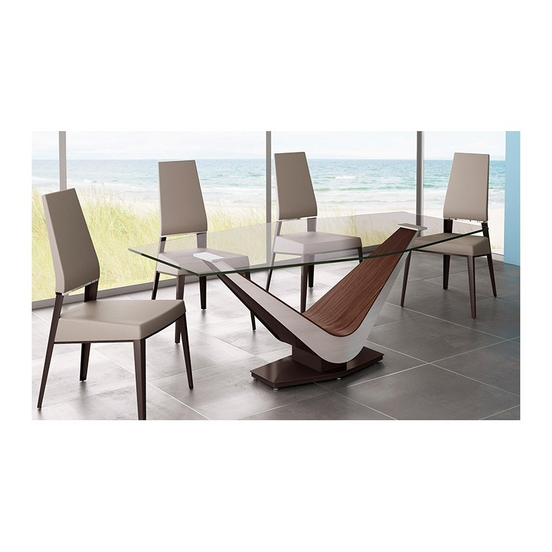 Victor – Rapport International Furniture With Regard To Preferred Victor Dining Tables (View 12 of 20)