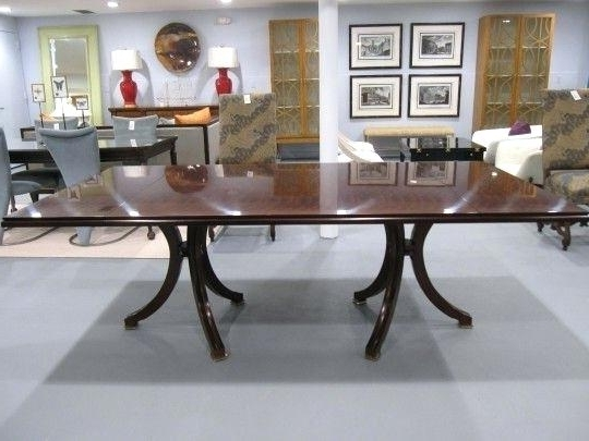 Vienna Dining Tables Regarding Famous Vienna Dining Table Flip Top Dining Table Set – Aaecom (Gallery 13 of 20)