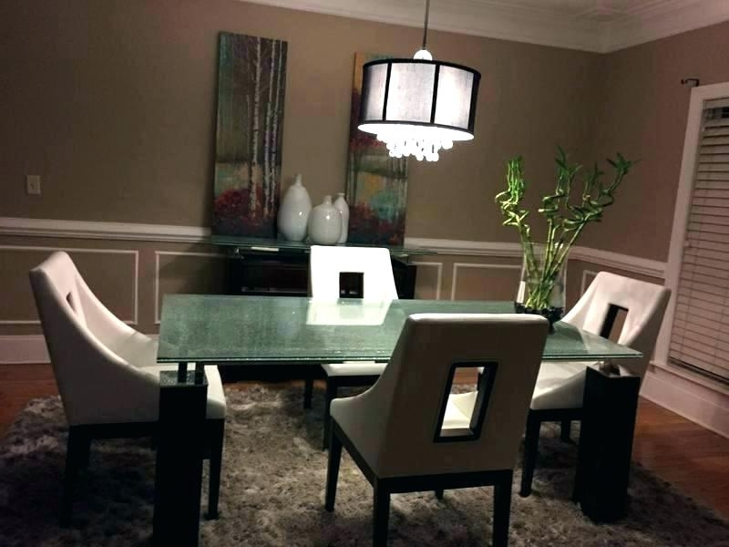 Featured Photo of Vogue Dining Tables