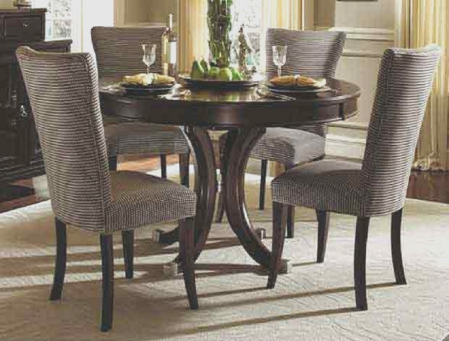 Walmart Kitchen Table Chairs – Walnut Counter Height In Current Dining Room Tables And Chairs (View 16 of 20)