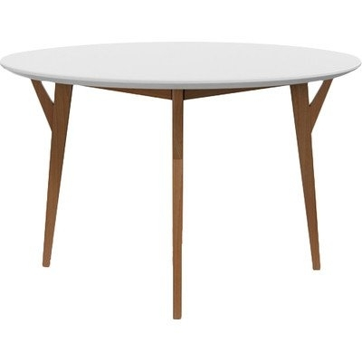 Wayfair For Most Recent Compact Dining Room Sets (View 16 of 20)