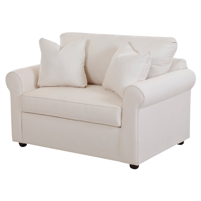 Wayfair In Most Up To Date Declan 3 Piece Power Reclining Sectionals With Right Facing Console Loveseat (View 15 of 15)
