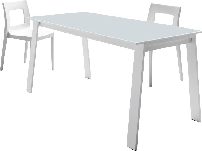 Wayfair Throughout Most Recent Jaxon Grey Rectangle Extension Dining Tables (View 19 of 20)