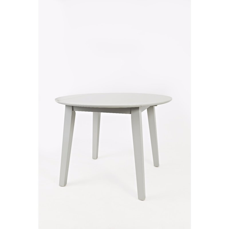 Wayfair With Most Recently Released Lindy Espresso Rectangle Dining Tables (View 9 of 20)