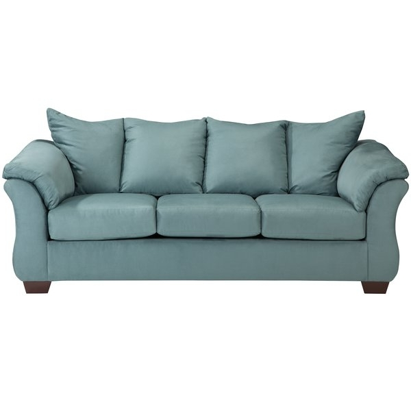 Wayfair With Regard To Current Taron 3 Piece Power Reclining Sectionals With Left Facing Console Loveseat (View 8 of 15)