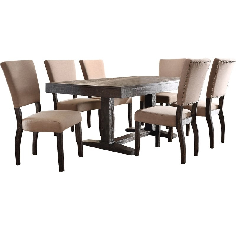 Wayfair With Regard To Isabella Dining Tables (View 18 of 20)