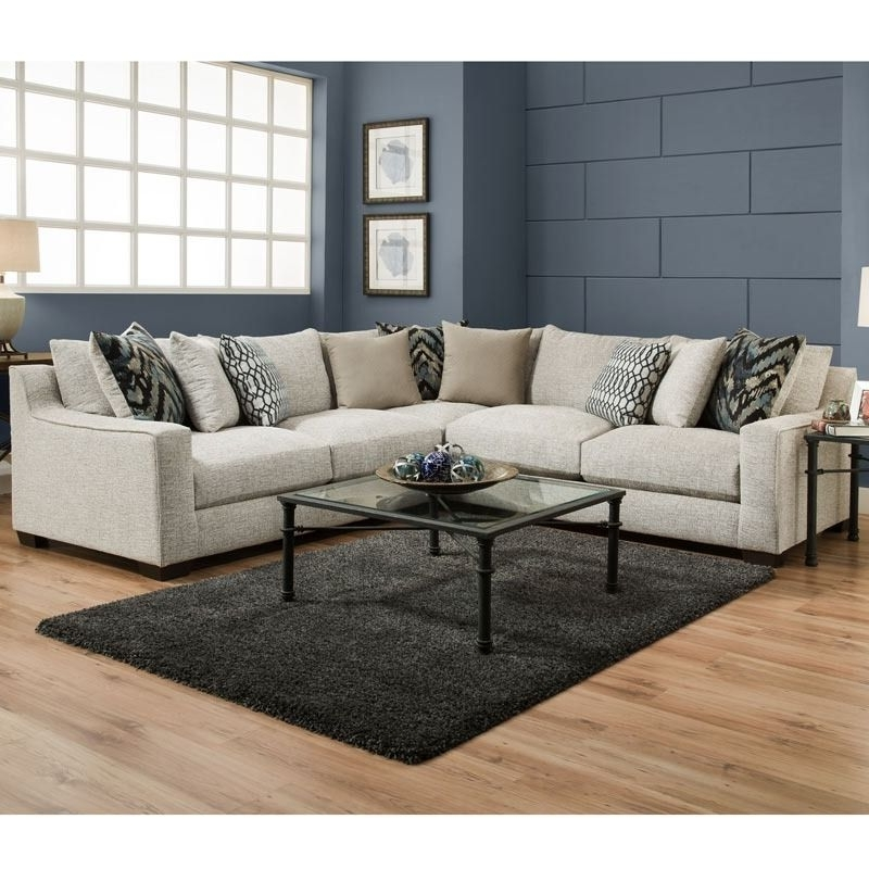 Weekends Only Inside Newest Declan 3 Piece Power Reclining Sectionals With Left Facing Console Loveseat (View 14 of 15)
