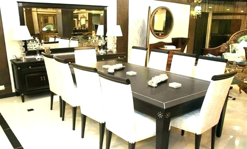 Well Known 8 Seat Dining Tables For 8 Seat Dining Table Square Table For 8 Dining Tables 8 Seats  (View 19 of 20)