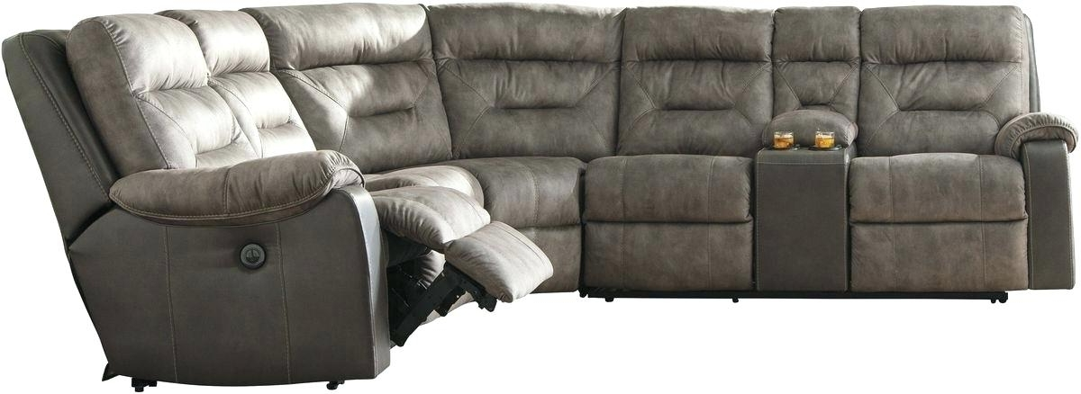 Well Known Alder 4 Piece Sectionals With Colorful 4 Piece Sectional Couch And Alder 4 Piece Sectional 360 (View 5 of 15)