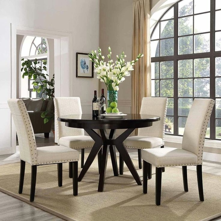Well Known Bale Rustic Grey 6 Piece Dining Sets With Pearson Grey Side Chairs Intended For 16 Best Masa Images On Pinterest (View 17 of 20)