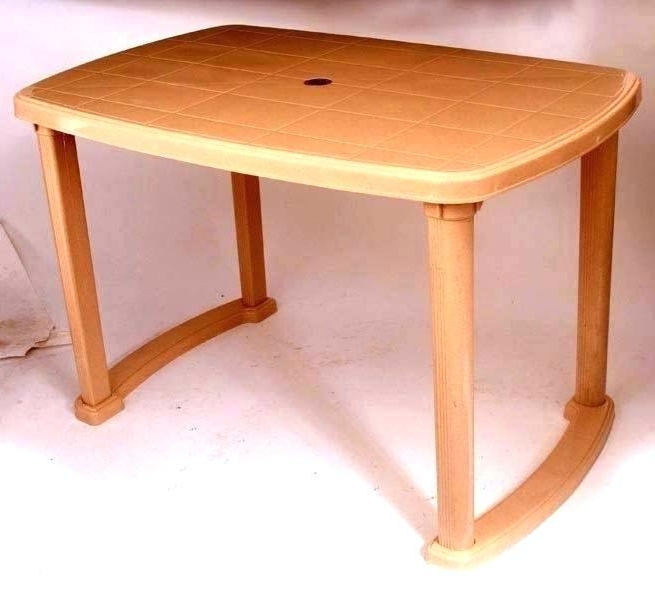 Well Known Clear Plastic Dining Tables Intended For Plastic Dining Table Cover Dining Table Cover Plastic Plastic Dining (View 18 of 20)