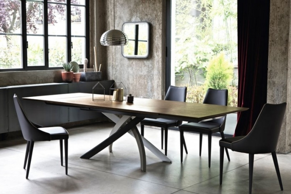 Well Known Dining Room Furniture Glasgow Amazing Dining Room Furniture Glasgow Throughout Glasgow Dining Sets (View 20 of 20)