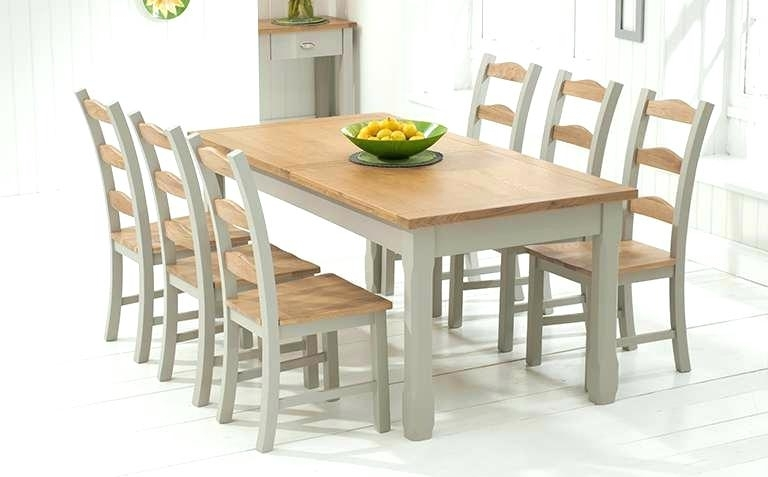 Well Known Dining Room Suites Ebay – Www (View 5 of 20)